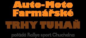 Auto Moto Farmářské Trhy-Tuhaň